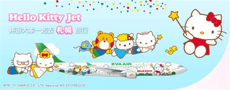 kitty themes for december related keywords suggestions for hello kitty december
