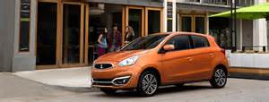 Mitsubishi Dealers In Minnesota New Mitsubishi Mirage Lease And Finance Offers Richfield Mn
