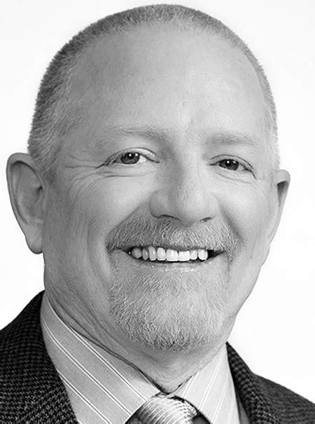 Mahoney named CFO at Community Concepts   Lewiston Sun Journal