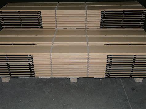 fabrica de cajones de madera fabricar cajones foldeco