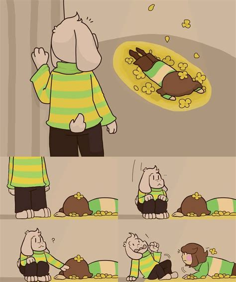 Curiosity Angelxs By Huta Media 77 best images about undertale asriel and chara on