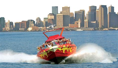 speed boat tours in san francisco rocket boat a blast on the bay bay city guide san