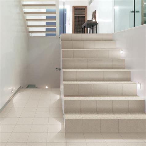 sofa mart cedar rapids sofa mart cedar rapids stationary living room newton
