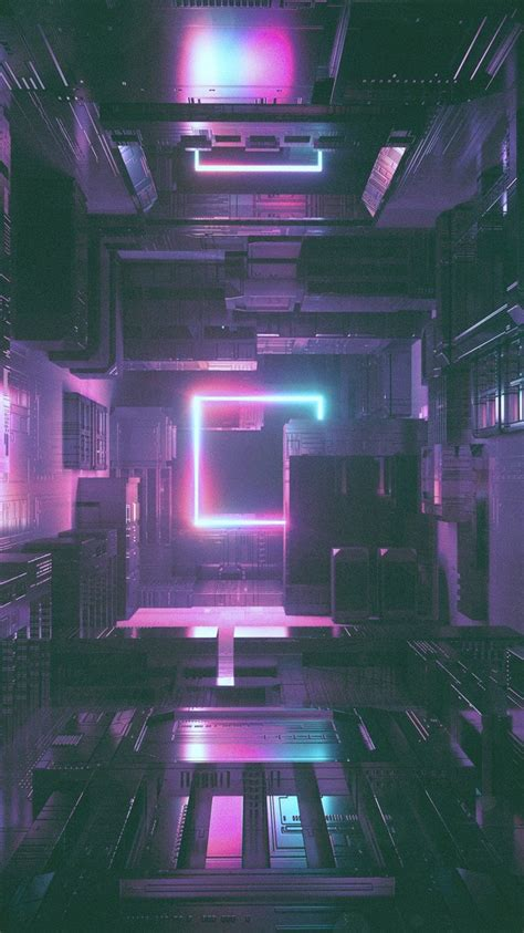 wallpaper iphone 6 neon 20 free futuristic iphone 6 wallpapers hipsthetic