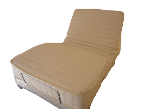 electropedic adjustable beds mattresses burbank ca yelp