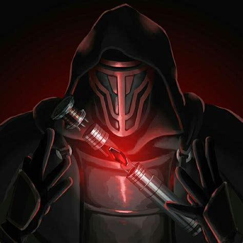 Revan Wars The Republic 727 best images about sith on the