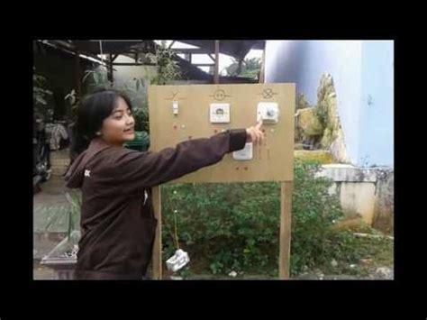 Stop Kontak Ib Tanam Broco Gracio rangkaian seri stop kontak doovi