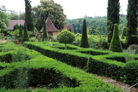 jardin de france les jardins de cadiot blog oleomac