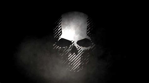 skulls wallpaper  images