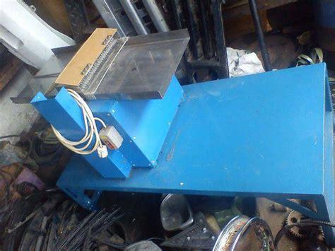 Mesin Nata De Coco mesin pemotong nata de coco graha mesin