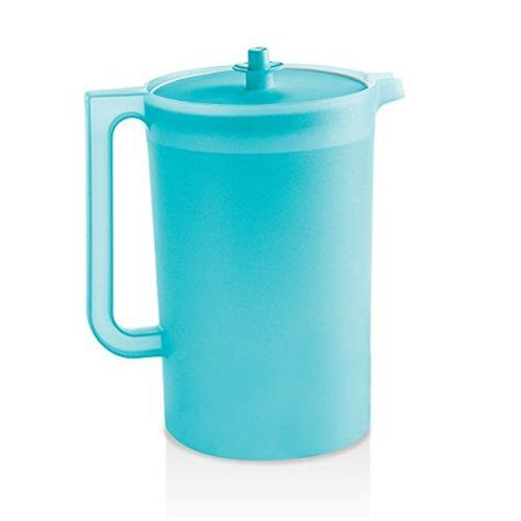 Juicer Tupperware tupperware beverages and classic on