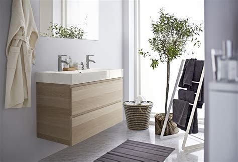 bathroom renovation ideas 2014 bathroom renovation trends 2014