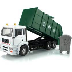 Garbage Truck by Get Cheap Garbage Truck Toys Aliexpress