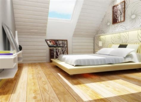 How To Choose Exterior House Colors 12 modern master attic bedroom that you must see top