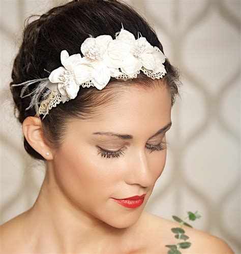 bridal hairstyles open hair bridal hairstyles open semi open or pinned up 100