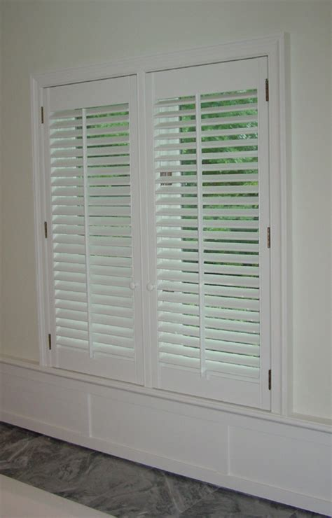 lowes window shutters interior hang 4 shutters 12 per set bifold 3 hinges per