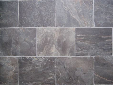 grey ceramic bathroom tiles tiles inspiring grey ceramic tile gray laminate flooring