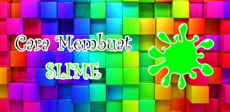 membuat game wap cara membuat slime apps on google play