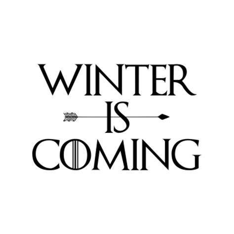 winter a grayscale coloring book books winter is coming juicebubble t shirts