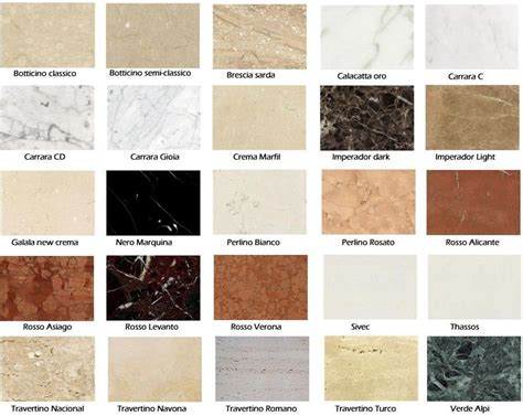 travertine colors travertine tile colors and names search id