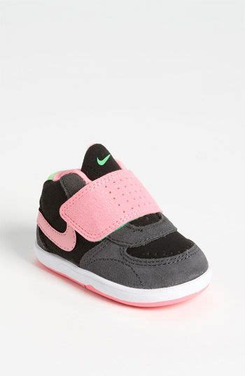 Nike 6 0 Mavrk Mid Original 25 best ideas about baby nike shoes on baby