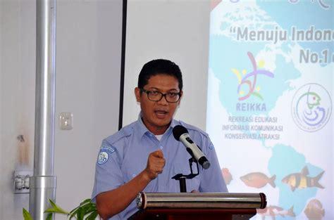 Lu Hias Di Jakarta sudah tahu permasalahan yang hambat perkembangan ikan hias