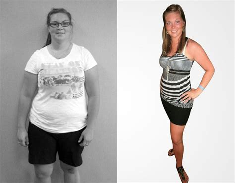 weight loss tips from brittany tankard 78 best images about u weight loss success stories on