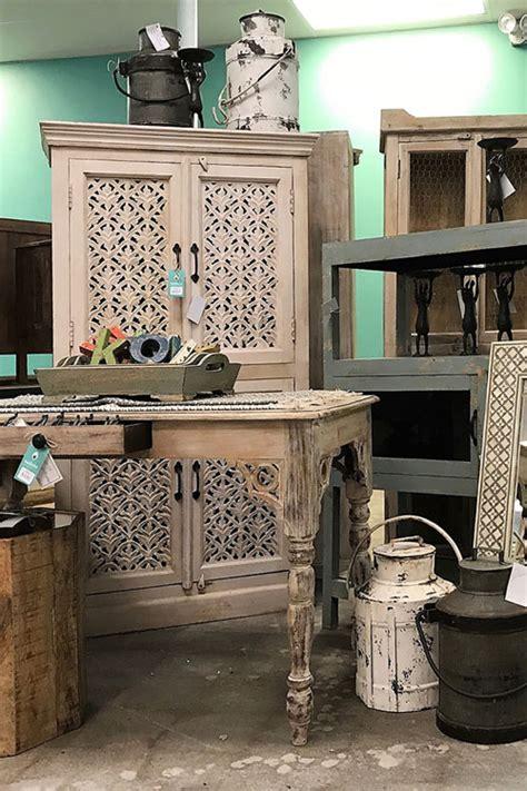 furniture   soul nadeau opens  pittsburgh location nest november
