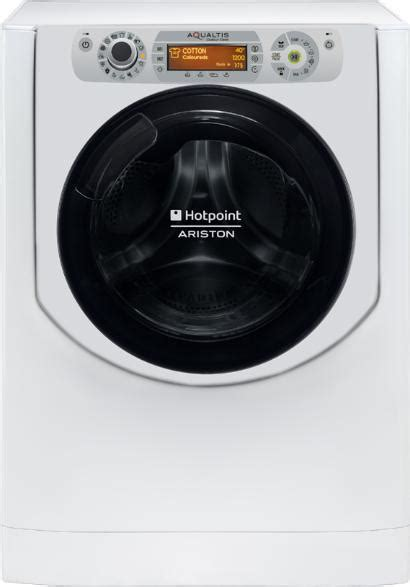 hotpoint ariston waschmaschine hotpoint ariston aqd1171d washer dryer combos freestanding