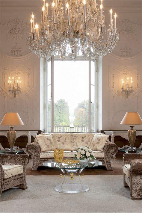wallpaper  living room hall chandelier
