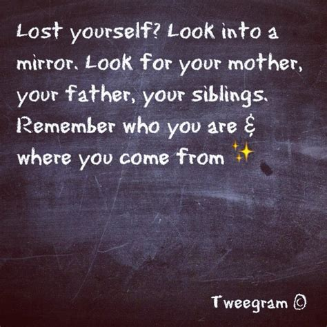 feeling lost quotes quotes about feeling lost quotesgram