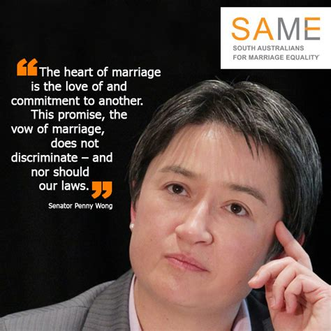 Same Sex Marriage Meme - support the south australian marriage equality bill