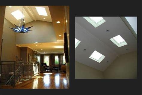 monarch home design studio north york monarch designs studio