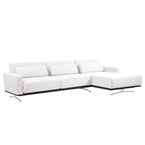 der ottomane sofa mit ottomane hussen die neueste innovation der