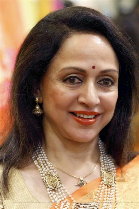 hema malini hema malini latest hd pictures and photos download