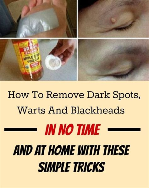 beauty tips and tricks at home 35 best images about health and beauty tips on pinterest