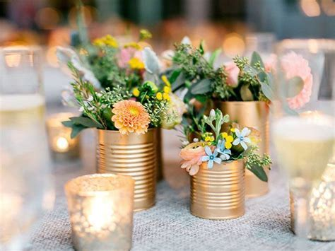 Wedding Inspiration in 2019   Wedding quote   DIY Wedding
