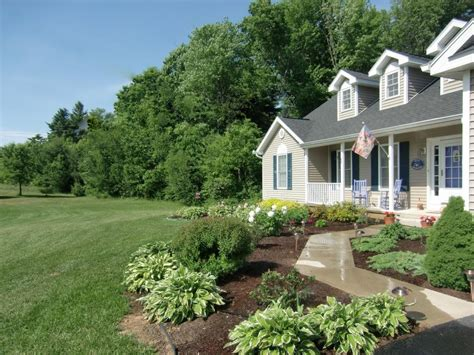 cool front yard landscaping ideas iimajackrussell garages trees for front yard landscaping ideas