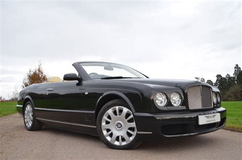 bentley azure for sale used black metalic bentley azure for sale