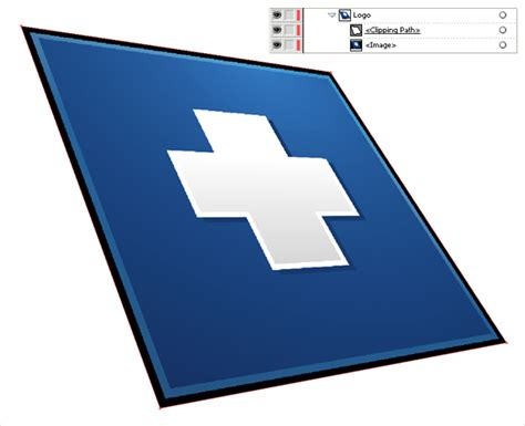 puzzle effects adobe community illustrator effects how to create a dynamic 3d puzzle