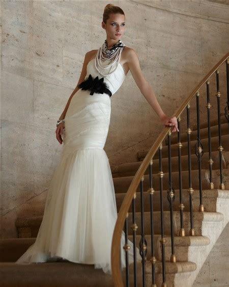 White House Wedding Dresses by White House Black Market Wedding Dresses On Big Time Sale