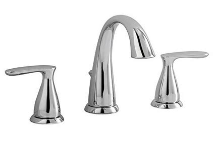2018 s best aquasource faucets reviews buying guide
