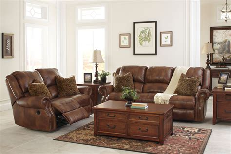 recliner living room set walworth auburn power reclining living room set from u78001 87 74 coleman furniture