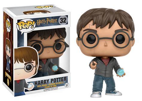 Funko Pop Minerva Mcgonagall Harry Potter harry potter funko wave 3 mcgonagall umbridge bellatrix more