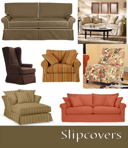 pottery barn mitchell gold slipcovers find mitchell gold slipcovers