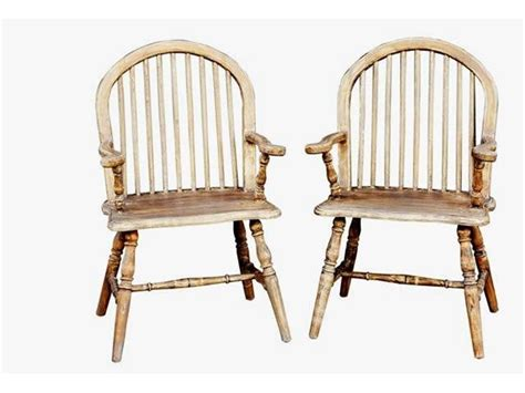 rinaldini cornici mobili e interni lando rinaldini importazione mobili e