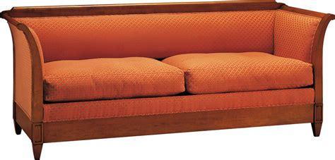 divani letto verona verona divano letto by morelato design centro ricerche maam