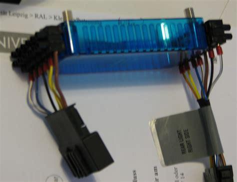 e60 light wiring diagram 29 wiring diagram images
