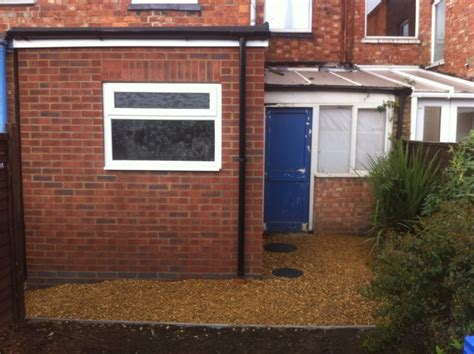 house insurance subsidence subsidence house insurance 28 images 5 ways to reduce the risk of subsidence