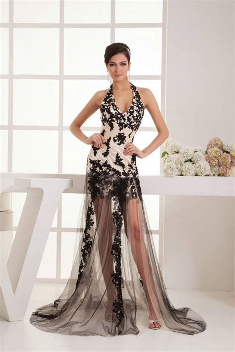 formal new years dresses new year s dresses 2014